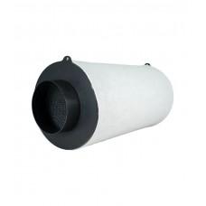 Угольный фильтр PROACTIVE, 690 м3 / 150 мм