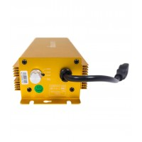 ЭПРА Elektrox с регулятором 600 Вт
