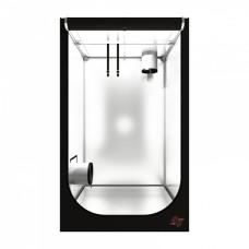 Гроубокс Secret Jardin Hydro Shoot 120x120x200 cm