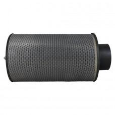 Канальный угольный фильтр Magic Air 250 м3