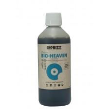 BioHeaven BioBizz 0.25 L