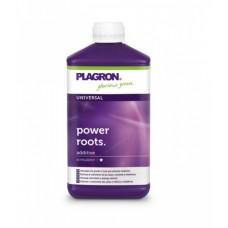 Стимулятор Plagron Power Roots