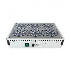 Светильник светодиодный APOLLO 6 (210 Вт)