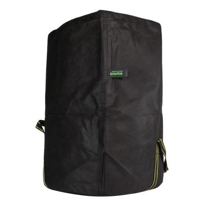 Умный горшок Grow Bag 40 л