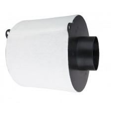 Угольный фильтр Pro Activ 250м3/100мм