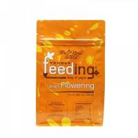 Удобрение Powder Feeding short Flowering (10гр)
