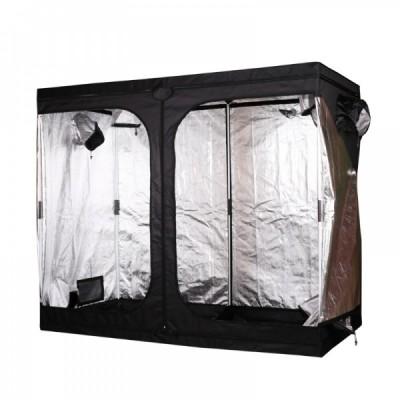 Гроубокс Garden Highpro Probox basic 240х120х200 см