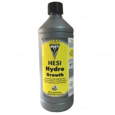 Удобрение Hydro Growth Hesi 1л