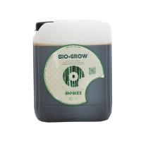 Удобрение Bio-Grow BioBizz 5л