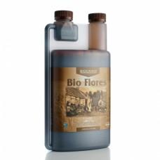 Удобрение Biocanna Bio Flores