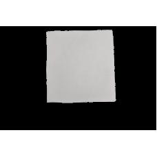 Предфильтр Клевер 500 МП 5шт/уп