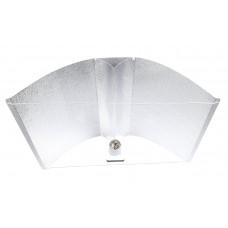 Светильник PEARLPRO XL с отражателем из алюминия, 5шт/уп