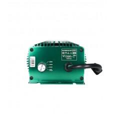 ЭПРА DIGITA HPS/MH с регулятором 600 Вт