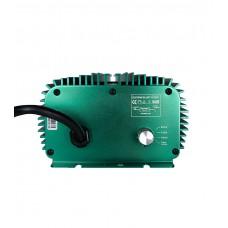 ЭПРА DIGITA HPS/MH с регулятором 1000 Вт