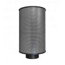 Канальный угольный фильтр Magic Air 350 м3