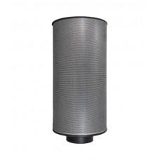 Канальный угольный фильтр Magic Air 500 м3