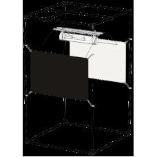 Отражающий экран Orca 100х60 см, 1 шт