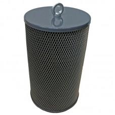Угольный фильтр КЛЕВЕР 350м3