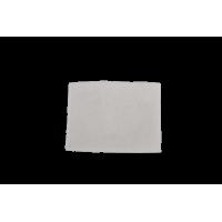 Предфильтр Клевер 250 МП 5шт/уп