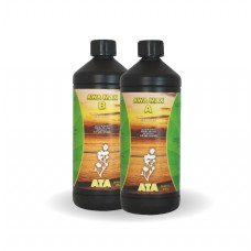 Удобрение Atami ATA Awa Max 1L A & B