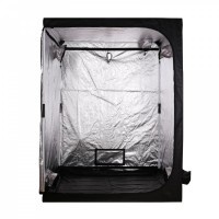 Гроубокс Garden Highpro Probox basic 150х150х200 см