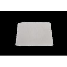 Предфильтр Клевер 160 МП 5шт/уп