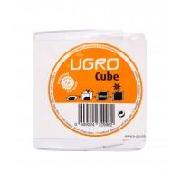 Кокосовый субстрат UGro Cube