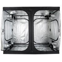 Гроубокс Garden Highpro Probox indoor PL 240х120х200 см