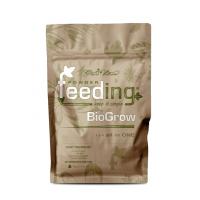 Powder Feeding Grow 1 кг Удобрение минеральное