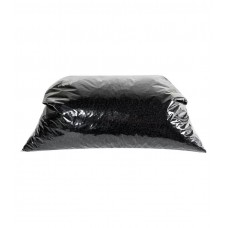 Активированный уголь 4,2 кг / 8 л