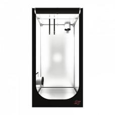 Гроубокс Secret Jardin Hydro Shoot 100x100x200 cm