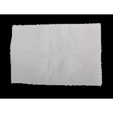 Предфильтр Клевер 1500 МП 3шт/уп