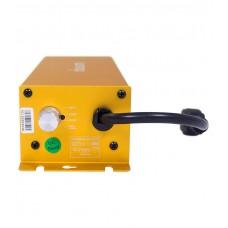 ЭПРА Elektrox с регулятором 400 Вт