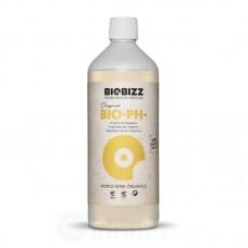 pH - Biobizz 0.5л