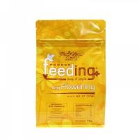 Удобрение Powder Feeding long Flowering (10гр)