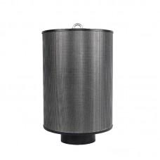 Угольный фильтр Magic Air 250 м3