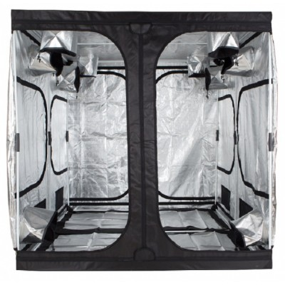 Гроубокс Garden Highpro Probox indoor HP 240х240х200 см