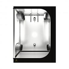 Гроубокс Secret Jardin Dark Room Wide 150x90x200 см
