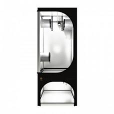 Гроубокс Secret Jardin Dark Room Twin 60х60х190 cm