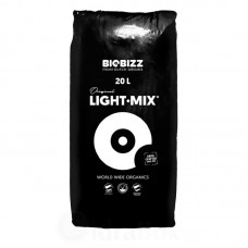 Light-Mix 20 L
