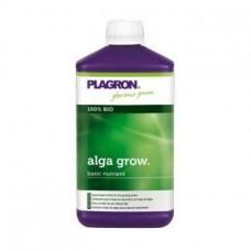 Удобрение Plagron Alga Grow