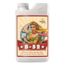 Стимулятор Advanced Nutrients B-52 Fertilizer Booster 0.25L