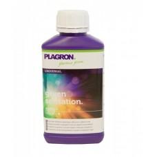 Стимулятор Plagron Green Sensation 100мл