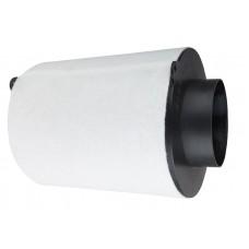Угольный фильтр Pro Activ 460м3/150мм