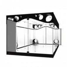 Гроубокс Secret Jardin Dark Room 480x240x200 cm