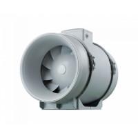 Канальный вентилятор Вентс ТТ ПРО 150