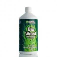 Стимулятор General Organic Bio Weed 1 L