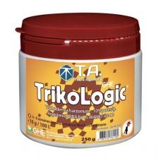 TrikoLogic 10G