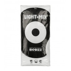 Субстрат Light-Mix BioBizz 20 л