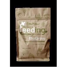 Удобрение Powder Feeding BIO Grow (125 гр)
